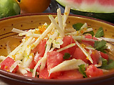GT0109_Jicama-and-Watermelon-Salad_med